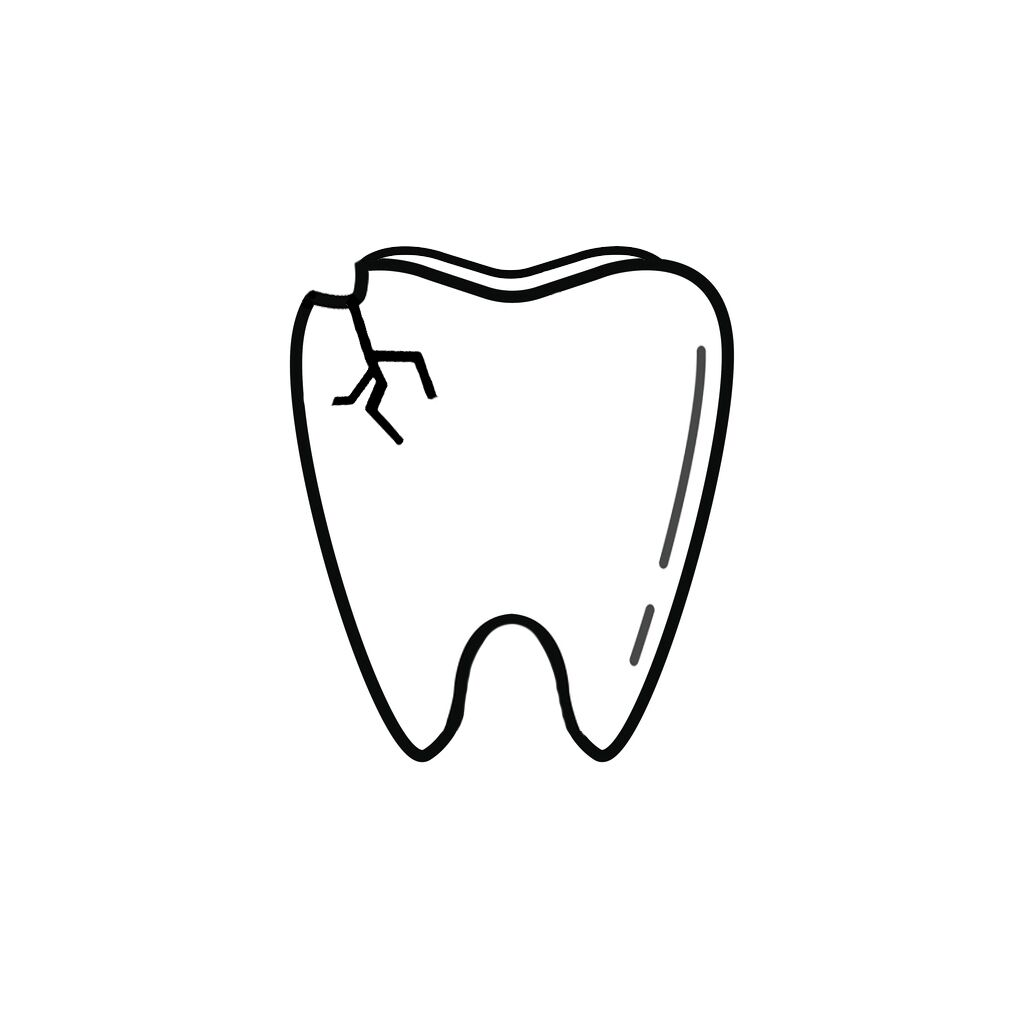 Woodbury NY Dentist | I Chipped a Tooth! What Can I Do?