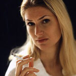 Woodbury NY Dentist | Tobacco & Your Teeth: The Risks of Chewing and Smoking